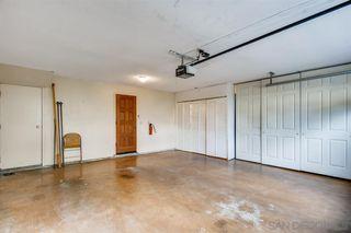 Photo 11: UNIVERSITY CITY Townhome for sale : 3 bedrooms : 4245 Porte De Merano #113 in San Diego