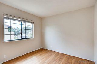 Photo 8: UNIVERSITY CITY Townhome for sale : 3 bedrooms : 4245 Porte De Merano #113 in San Diego