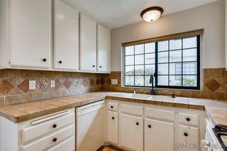 Photo 13: UNIVERSITY CITY Townhome for sale : 3 bedrooms : 4245 Porte De Merano #113 in San Diego