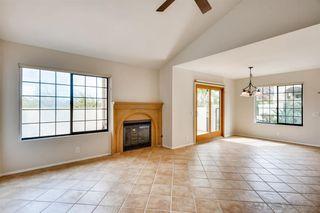Photo 17: UNIVERSITY CITY Townhome for sale : 3 bedrooms : 4245 Porte De Merano #113 in San Diego