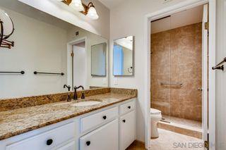 Photo 18: UNIVERSITY CITY Townhome for sale : 3 bedrooms : 4245 Porte De Merano #113 in San Diego