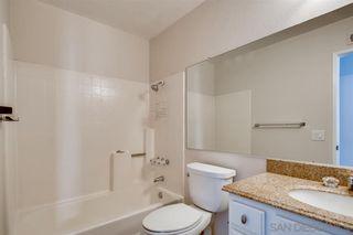 Photo 12: UNIVERSITY CITY Townhome for sale : 3 bedrooms : 4245 Porte De Merano #113 in San Diego