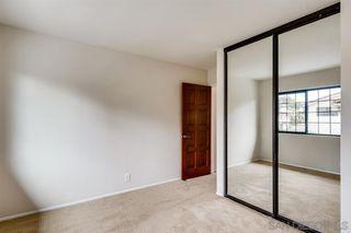 Photo 4: UNIVERSITY CITY Townhome for sale : 3 bedrooms : 4245 Porte De Merano #113 in San Diego