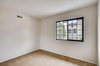Photo 5: UNIVERSITY CITY Townhome for sale : 3 bedrooms : 4245 Porte De Merano #113 in San Diego