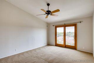 Photo 20: UNIVERSITY CITY Townhome for sale : 3 bedrooms : 4245 Porte De Merano #113 in San Diego
