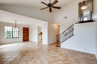 Photo 16: UNIVERSITY CITY Townhome for sale : 3 bedrooms : 4245 Porte De Merano #113 in San Diego