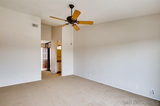 Photo 19: UNIVERSITY CITY Townhome for sale : 3 bedrooms : 4245 Porte De Merano #113 in San Diego
