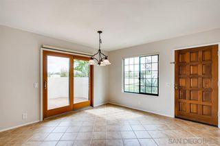 Photo 9: UNIVERSITY CITY Townhome for sale : 3 bedrooms : 4245 Porte De Merano #113 in San Diego