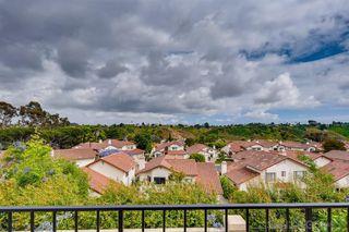 Photo 2: UNIVERSITY CITY Townhome for sale : 3 bedrooms : 4245 Porte De Merano #113 in San Diego