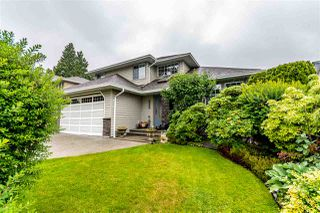 Main Photo: 8268 FORBES Street in Mission: Mission BC House for sale : MLS®# R2464929