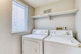 Photo 14: 220 13895 102 AVENUE in Surrey: Whalley Townhouse for sale (North Surrey)  : MLS®# R2433683