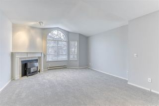 Photo 3: 220 13895 102 AVENUE in Surrey: Whalley Townhouse for sale (North Surrey)  : MLS®# R2433683