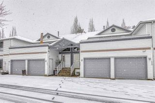 Photo 1: 220 13895 102 AVENUE in Surrey: Whalley Townhouse for sale (North Surrey)  : MLS®# R2433683