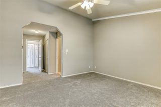 Photo 18: 220 13895 102 AVENUE in Surrey: Whalley Townhouse for sale (North Surrey)  : MLS®# R2433683