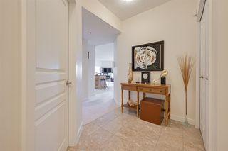 Photo 13: 101 5 GATE Avenue: St. Albert Condo for sale : MLS®# E4204085