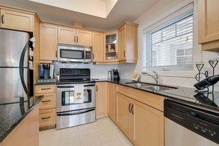 Photo 17: 101 5 GATE Avenue: St. Albert Condo for sale : MLS®# E4204085