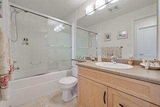 Photo 26: 101 5 GATE Avenue: St. Albert Condo for sale : MLS®# E4204085