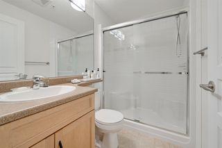 Photo 23: 101 5 GATE Avenue: St. Albert Condo for sale : MLS®# E4204085