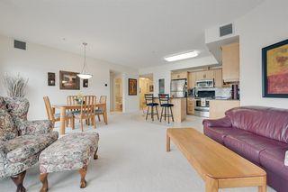 Photo 10: 101 5 GATE Avenue: St. Albert Condo for sale : MLS®# E4204085