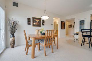 Photo 4: 101 5 GATE Avenue: St. Albert Condo for sale : MLS®# E4204085