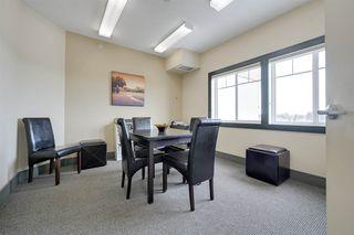 Photo 29: 101 5 GATE Avenue: St. Albert Condo for sale : MLS®# E4204085