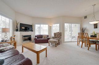Photo 11: 101 5 GATE Avenue: St. Albert Condo for sale : MLS®# E4204085