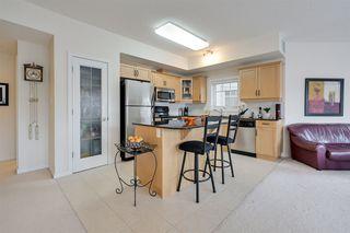 Photo 16: 101 5 GATE Avenue: St. Albert Condo for sale : MLS®# E4204085
