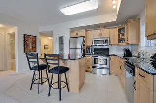 Photo 12: 101 5 GATE Avenue: St. Albert Condo for sale : MLS®# E4204085