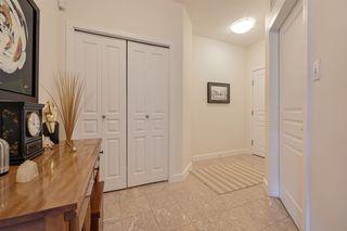 Photo 5: 101 5 GATE Avenue: St. Albert Condo for sale : MLS®# E4204085