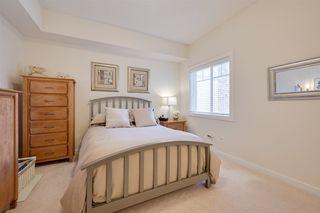 Photo 22: 101 5 GATE Avenue: St. Albert Condo for sale : MLS®# E4204085