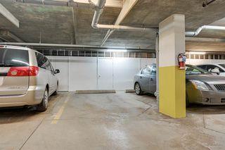 Photo 31: 101 5 GATE Avenue: St. Albert Condo for sale : MLS®# E4204085