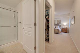 Photo 19: 101 5 GATE Avenue: St. Albert Condo for sale : MLS®# E4204085