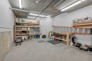 Photo 30: 101 5 GATE Avenue: St. Albert Condo for sale : MLS®# E4204085