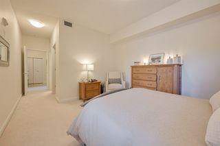 Photo 21: 101 5 GATE Avenue: St. Albert Condo for sale : MLS®# E4204085