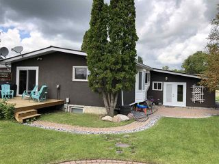 Photo 6: 9735 99 Street: Westlock House for sale : MLS®# E4204132