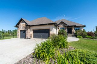 Main Photo: 20408 5 Avenue in Edmonton: Zone 57 House for sale : MLS®# E4205104