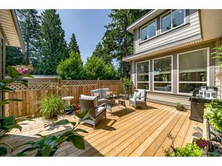 "Photo 30: 1748 140 Street in Surrey: Sunnyside Park Surrey House for sale in ""Sunnyside Park"" (South Surrey White Rock)  : MLS®# R2473196"