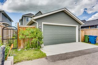 Photo 23: 48 RAVENSKIRK Heath SE: Airdrie Detached for sale : MLS®# A1011926