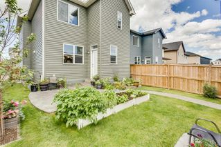 Photo 22: 48 RAVENSKIRK Heath SE: Airdrie Detached for sale : MLS®# A1011926