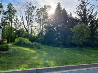 Photo 4: Lot 37 68 Kent Avenue in Wolfville: 404-Kings County Vacant Land for sale (Annapolis Valley)  : MLS®# 202013361
