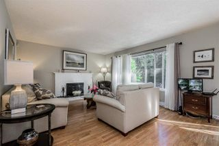 Photo 7: 715 171 Street in Surrey: Pacific Douglas House for sale (South Surrey White Rock)  : MLS®# R2477520