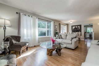 Photo 10: 715 171 Street in Surrey: Pacific Douglas House for sale (South Surrey White Rock)  : MLS®# R2477520
