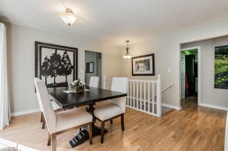 Photo 13: 715 171 Street in Surrey: Pacific Douglas House for sale (South Surrey White Rock)  : MLS®# R2477520