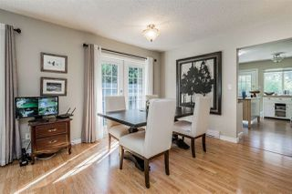 Photo 14: 715 171 Street in Surrey: Pacific Douglas House for sale (South Surrey White Rock)  : MLS®# R2477520