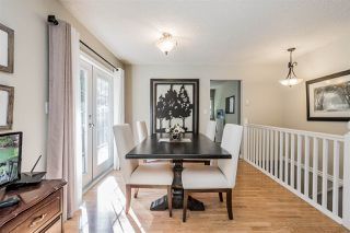 Photo 12: 715 171 Street in Surrey: Pacific Douglas House for sale (South Surrey White Rock)  : MLS®# R2477520