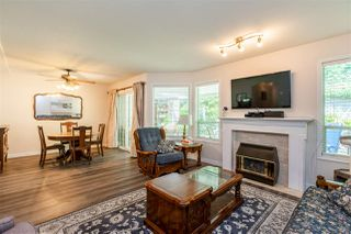 """Photo 12: 8 2803 MARBLE HILL Drive in Abbotsford: Abbotsford East Townhouse for sale in """"Marble Hill Place"""" : MLS®# R2477993"""