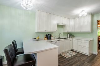 """Photo 6: 8 2803 MARBLE HILL Drive in Abbotsford: Abbotsford East Townhouse for sale in """"Marble Hill Place"""" : MLS®# R2477993"""