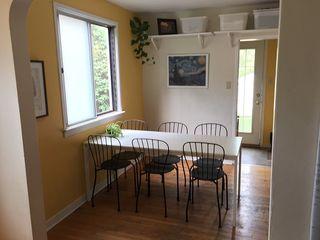 Photo 2: 6807 111 Street in Edmonton: Zone 15 House for sale : MLS®# E4207914