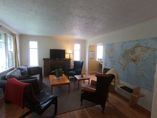 Photo 7: 6807 111 Street in Edmonton: Zone 15 House for sale : MLS®# E4207914