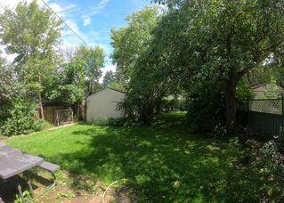 Photo 9: 6807 111 Street in Edmonton: Zone 15 House for sale : MLS®# E4207914